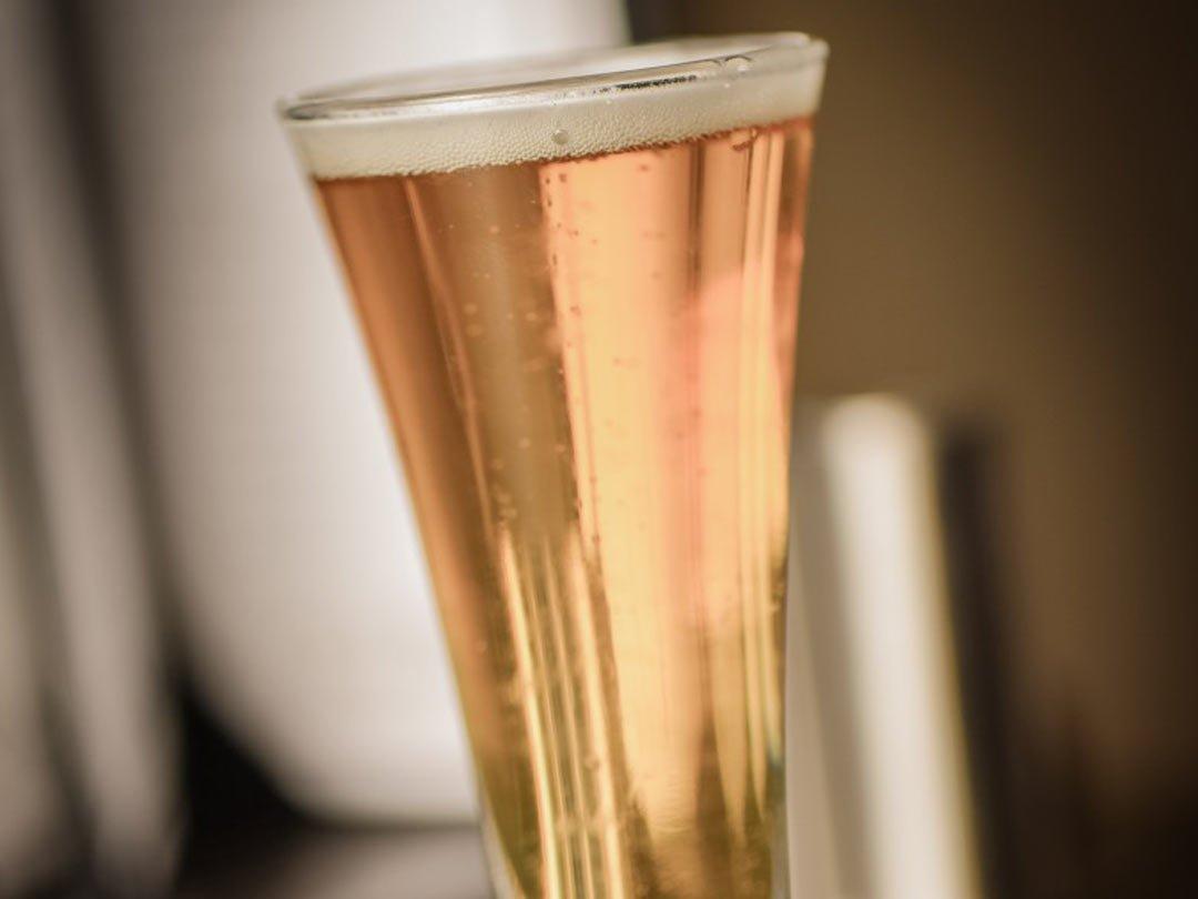 Apple Ciders