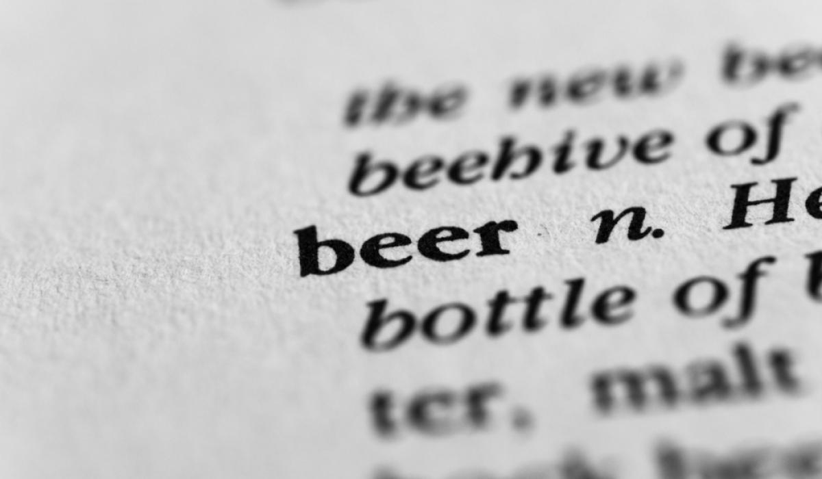 Back To Beer Basics, Part 1: Lager Versus Ale