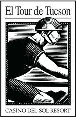2015-el-tour-de-tucson-logo