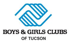 boys-girls-club-tucson