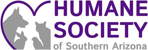 humane-society-of-southern-arizona