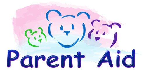 parent-aid-child-abuse-prevention-center