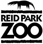 reid-park-zoo