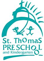 st-thomas-pre-school