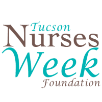 tucson-nurses-week-foundation