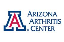 u-of-a-arthritis-center
