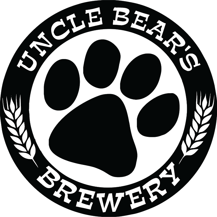 Uncle Bears Brewing